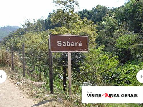 Estrada velha (Foto por: �urea Neves)